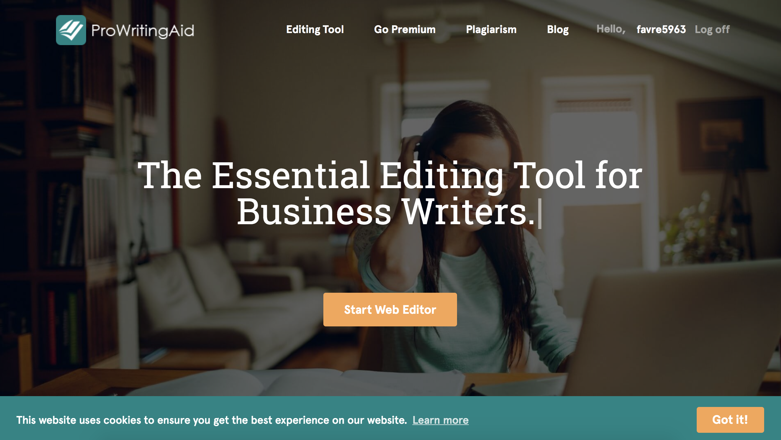 https://prowritingaid.com