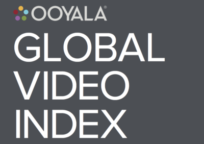 video index