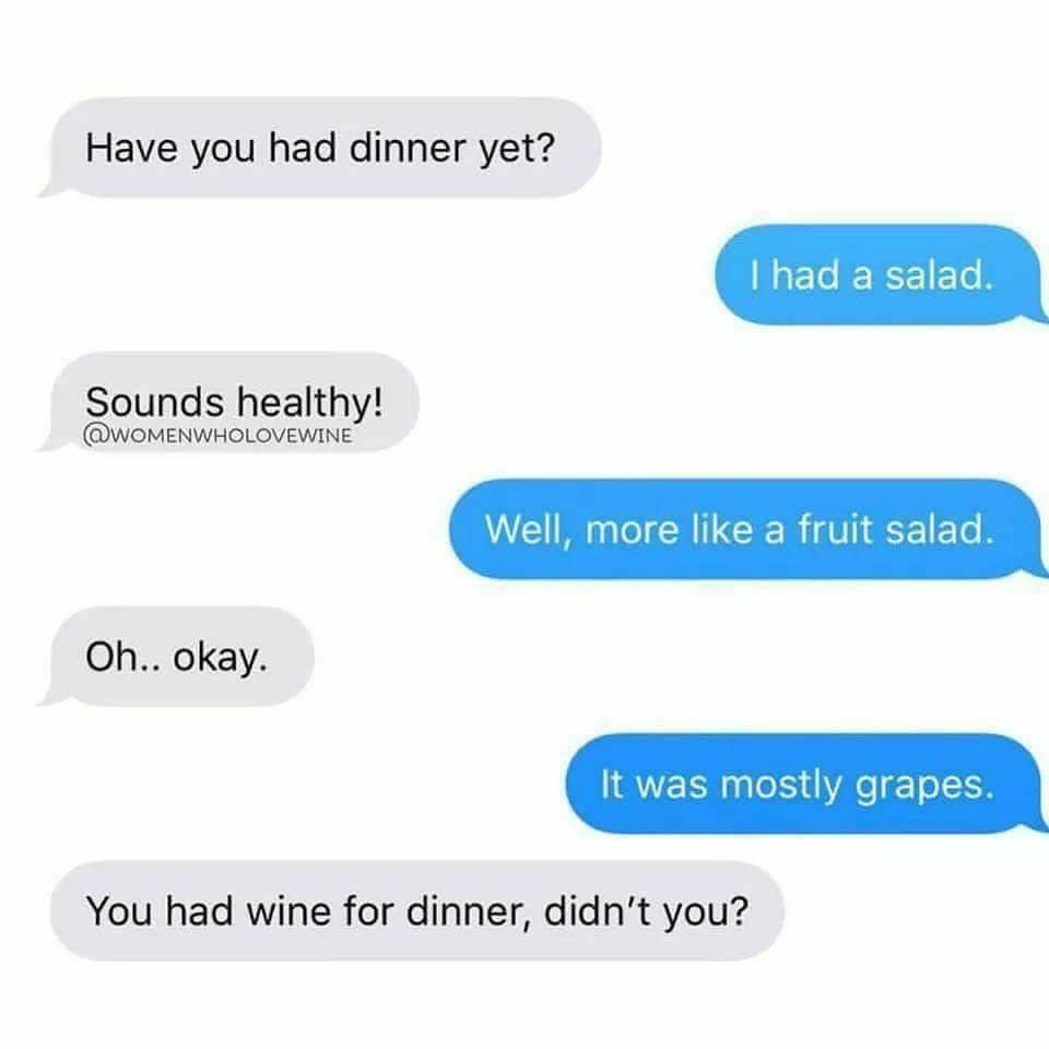 joke-dinner