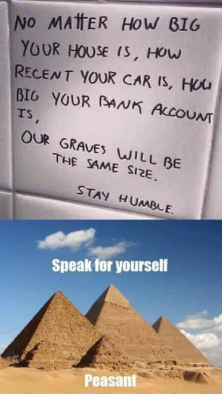 joke-pyramid