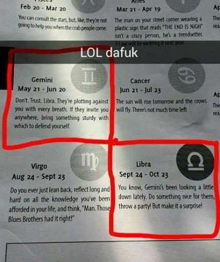 joke-zodiac