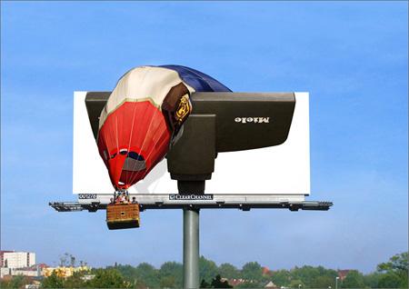 mille-billboard