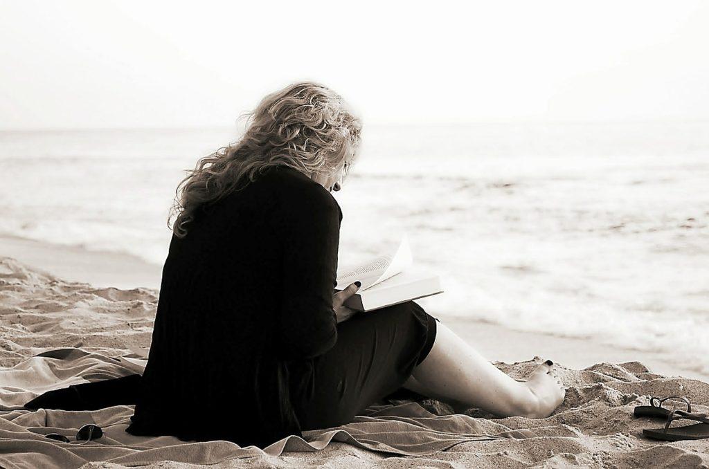 Books of Women Author