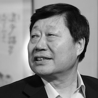 Zhang-Ruimin
