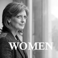 women-written
