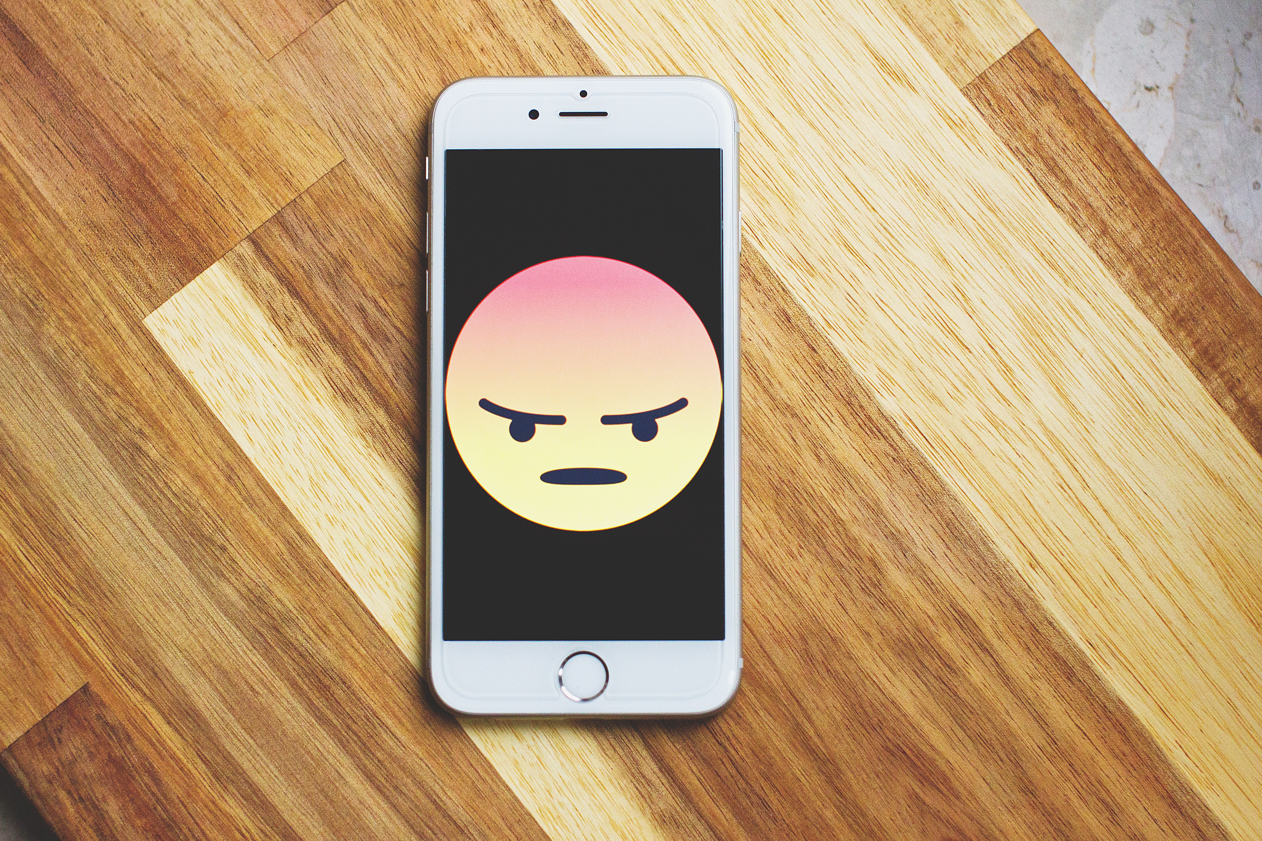 angry-annoyed-app