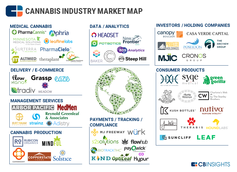 cannabis-chaos-map