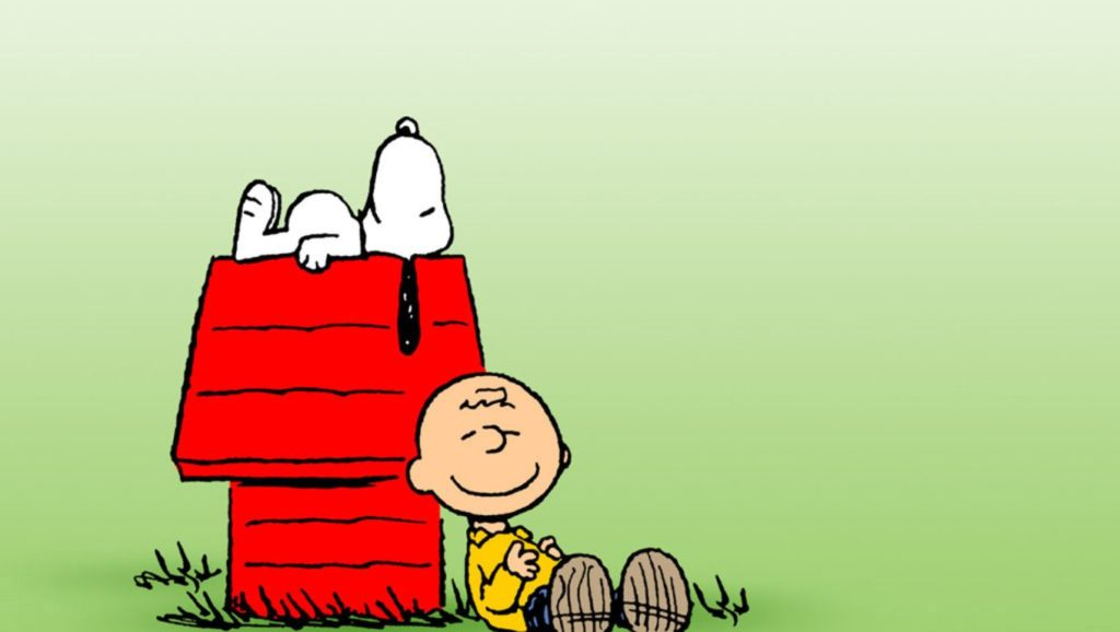 cb-with-snoopy